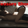 Pleasure Shock Box Ad