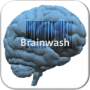 Brainwashing / Conditioning MP3 Category