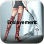 Enslavement MP3 Category