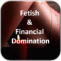 Fetish MP3 Category