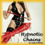 Hypnotic Chains